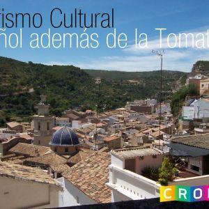 turismo-cultural-bunol
