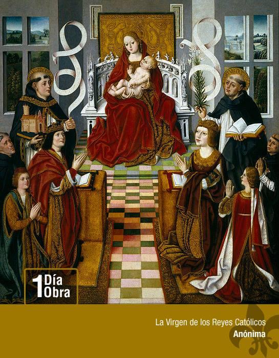 la-virgen-de-los-reyes-catolicos