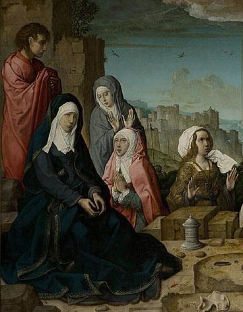 virgen-crucifixion-juan-de-flandes
