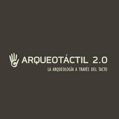 arqueotactil