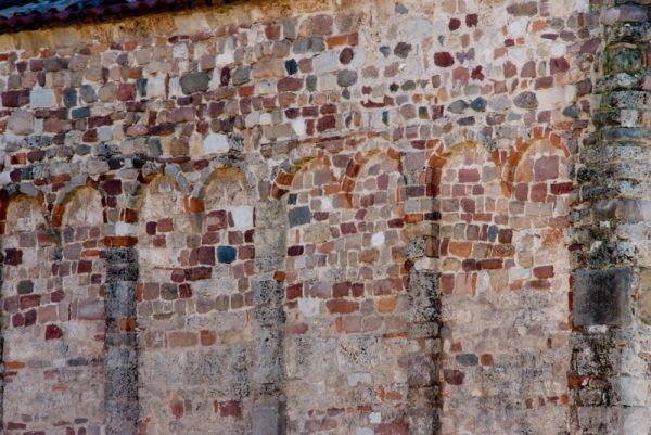 paramento-romanico-lombardo