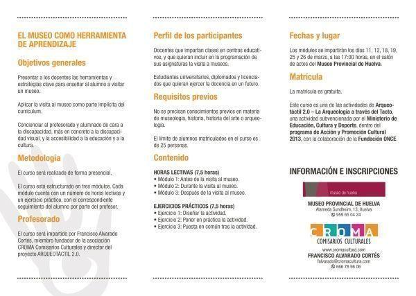 Tríptico_Curso_El_museo_como_herramienta_de_aprendizaje