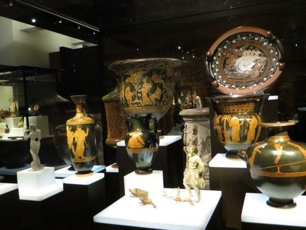 museo-arqueologico-nacional