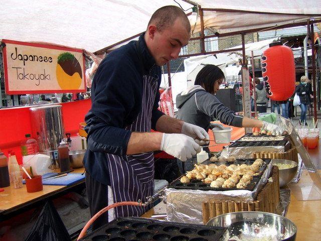 camden-market