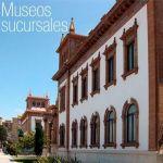 museos-sucursales