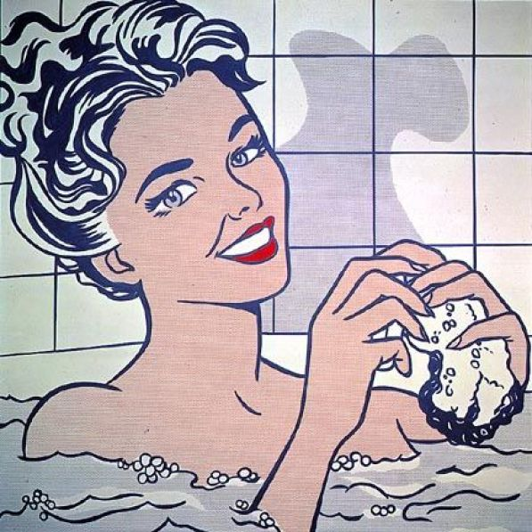 woman-in-bath-1963