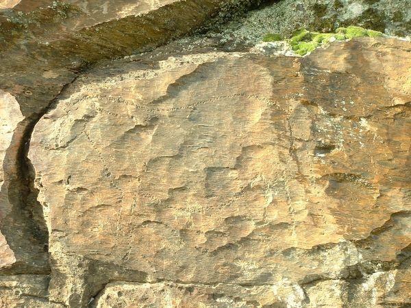 Petroglifo-Domingo-Garcia