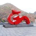 escultura-chirino