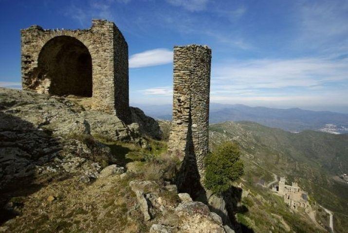 castillo-de-verdera