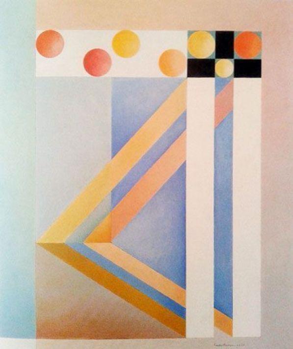 carla-prina-abstraccion