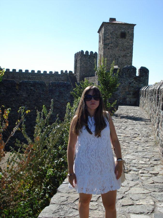 murallas-castillo-braganza