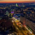 berlin-cultura