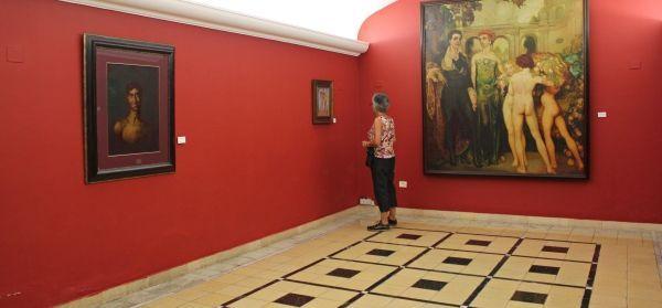 sala-museo-nestor