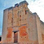 torre-atalaya