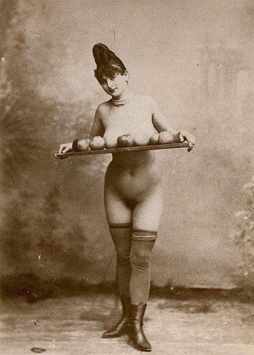 Anónimo, 1890, Colección Uwe Scheid.