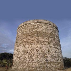 torre-arenilla