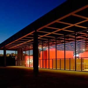 Neu Nationalgalerie
