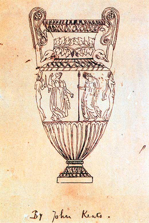 Sosibios Vase