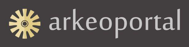 Logotipo arkeoportal