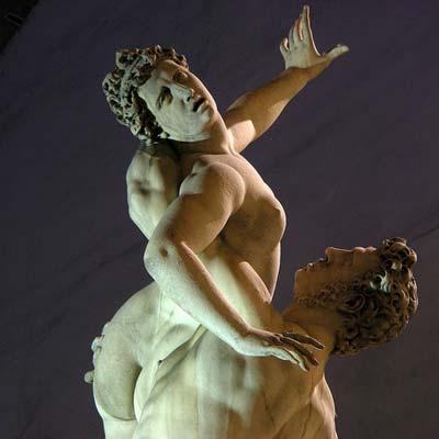 ¿Qué máster puedo hacer si he estudiado Historia del Arte?