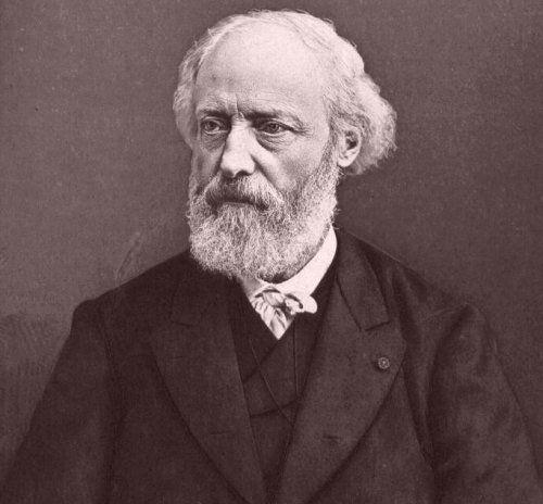 Los criterios de restauración de Viollet-le-Duc, Ruskin y Boito