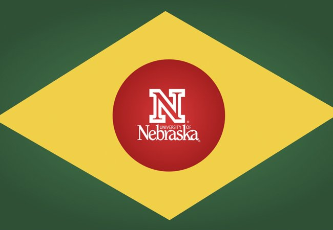 Canto High School