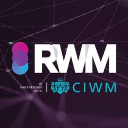 RWM Expo