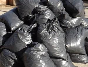Bags and sacks