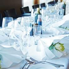 Restaurant Frankfurt Vinothek Veranstaltungen Aufmacher