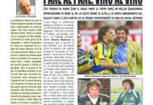 thumbnail of cronaca 13 10 18
