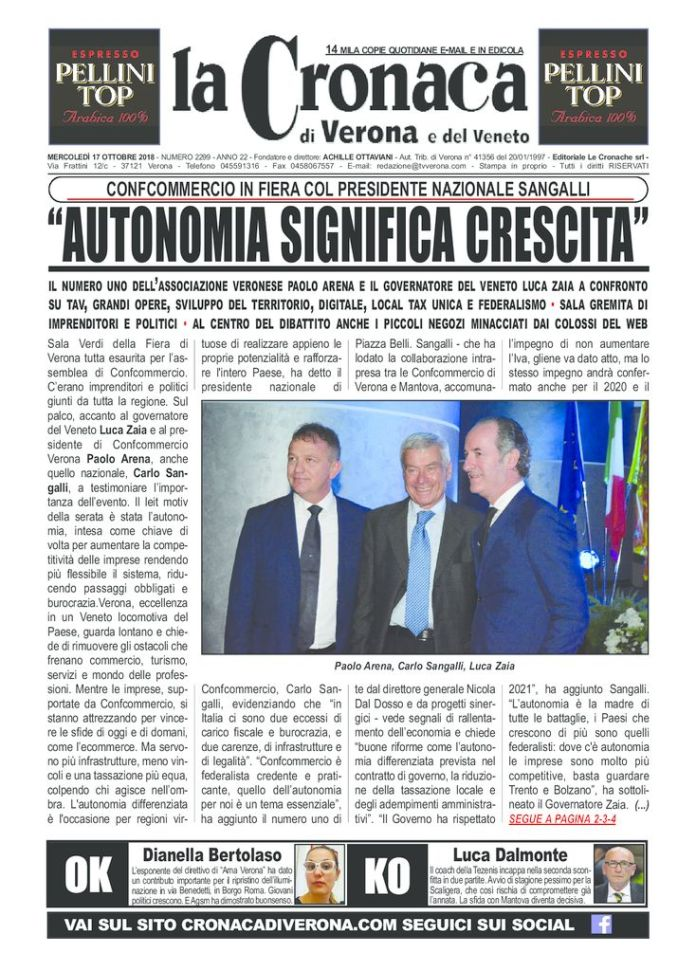 thumbnail of cronaca 17 10 18