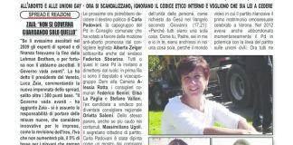 thumbnail of la cronaca 9 10 18