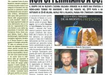 thumbnail of CRONACA 12 DICEMBRE 2018