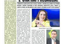 thumbnail of CRONACA MERCOLEDì 19 DIC