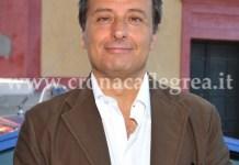 Paolo Tozzi, ex PDL