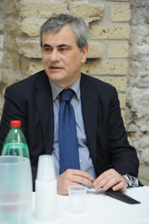 Pasquale Giacobbe