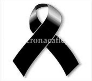 I comuni di Bacoli e Monte di Procida hanno proclamato il lutto cittadino