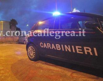 Controli Carabinieri (7)