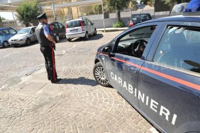 Carabinieri (4)