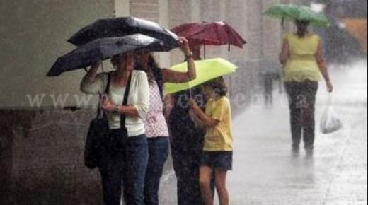 1456545-pioggia_maltempo_estate