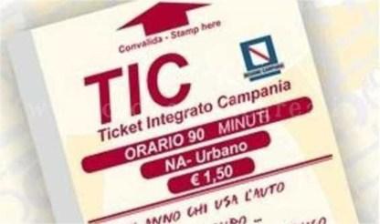 biglietto-tic