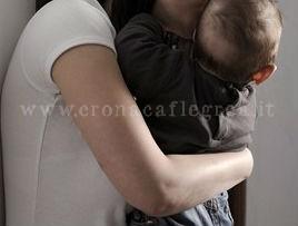 neonato-braccio