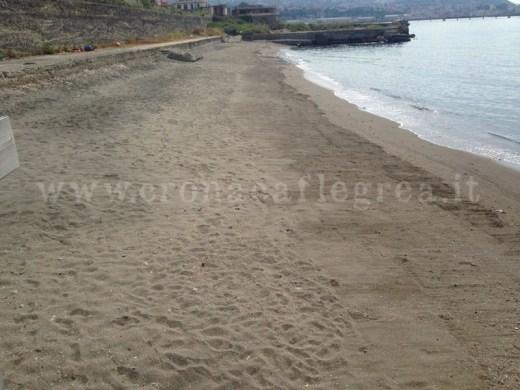 SpiaggiaLibera