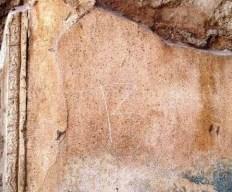 12.10.2014-CC-Pompei-3-483x400