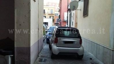 auto nei vicoli (3)