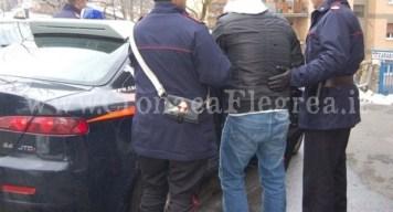 20150101_arresto_cc