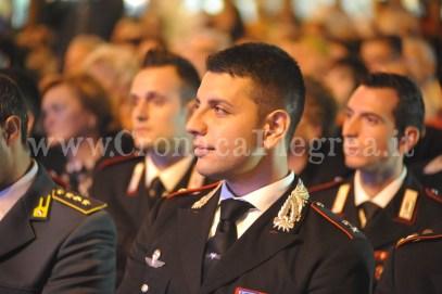 Fanfara dei Carabinieri Pozzuoli (65)