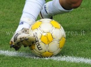 014266pallone.calcio
