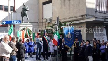 commemorazione-caduti-004