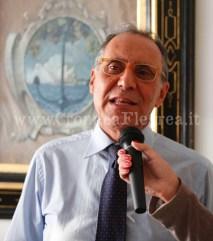 Franco Iannuzzi